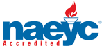 Color-NAEYC-Logo